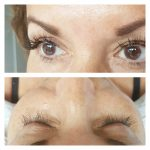 eyelash extensions in haarlem