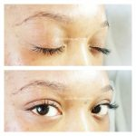 eyelash extensions in diemen